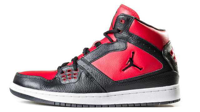 Rarest Air Jordans | Sole Collector
