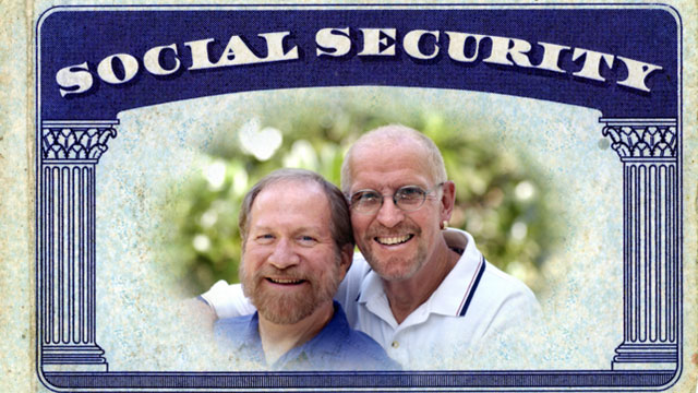 Retired Lgbt Couples Can Now Apply For Social Security Spousal Benefits-1158